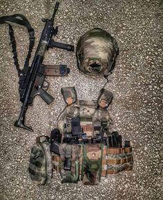 SUR- CİZRE- NUSAYBİN - SİLOPİ - DERİK TÜRK SİLAHLI KUVVETLERİ --------------Turkish Armed Forces-------------------PÖH-JÖH