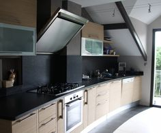 kitchen countertop trash out opening brilliant see more cuisine