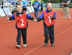 10 Special Olympics Pics that Teach Us What Life is All About  http://www.educationandbehavior.com/10-special-olymics-pics-teach-us-life/