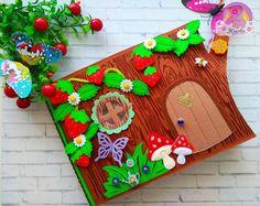 Радужный Слоник. Игрушки из фетра и ткани | ВКонтакте