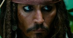 Coming May 20 from Walt Disney Pictures - Johnny Depp returns to his iconic role of Captain Jack Sparrow in an action-packed tale of truth, betrayal, youth a. High School Writing Prompts, Journal Writing Prompts, Pirates Of The Carribeans, Pirate History, Pirate Movies, On Stranger Tides, English Writing, Learning English, Davy Jones