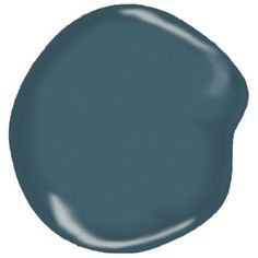 Sherwin williams, Lakeshore SW 6494 #paint