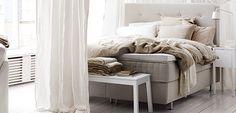 IKEA Bedroom Furniture | Buy Bedroom Furniture Sets