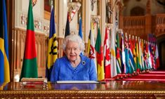 Buckingham Palace's lack of ethnic minorities has long been obvious – even to devotees   Phillip Hall   The Guardian Prinz Philip, Prinz Charles, Prinz William, Oprah Winfrey, Commonwealth, Prince Harry Et Meghan, Harry And Meghan, Westminster, Meghan Markle Today