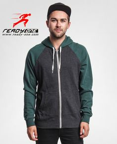 http://www.ready-one.com/mens-zip-up-stylish-hoodie.html