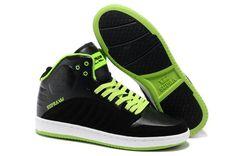 10fac23f6ba6 9 Best Shoes - Supra images
