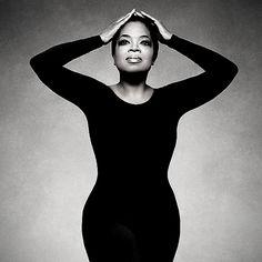Oprah Winfrey: The more you praise and celebrate your life the more there is in life to celebrate. #myadvice #OprahWinfrey