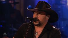 cool Aldean kicks off 'SNL' with Petty's 'I Won't Back Down'