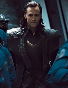 One Shots Tom Hiddleston - Loki Loki Thor, Loki Laufeyson, Tom Hiddleston Loki, Tom Hiddleston Imagines, Loki Gif, Loki Avengers, Marvel Avengers, Marvel Comics, Marvel Characters