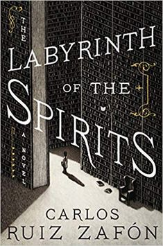 85 Best Books Images On Pinterest In 2018 Books To Read Libros