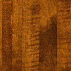 Boulder Creek Enclosed End Table Trestle Dining Tables, Oak Table, Self Storage, Storage Drawers, King Size Platform Bed, Lateral File, Amish Furniture, Home Room Design, Rolltop Desk