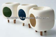 Square_Ceramic_Oil_Burner_with_3_Wooden.jpg