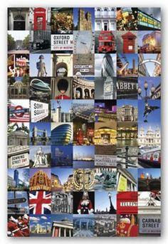 London Collage Poster Photos 24x36 England Art 33553 Posterservice http://www.amazon.com/dp/B004NA01B6/ref=cm_sw_r_pi_dp_pxKAvb0GNT97H