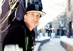 Chris Burandt Snowmobiles, Sled, Captain Hat, Baseball Hats, Celebrity, Board, People, Fun, Outdoor