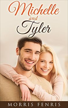 Michelle and Tyler: Christian Romance (Cathedral Hills Bo... https://www.amazon.com/dp/B00UBC3K9U/ref=cm_sw_r_pi_dp_ubrLxb73EXHEZ