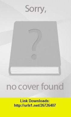 Phoenix Caf Gwyneth Jones ,   ,  , ASIN: B001UMWOII , tutorials , pdf , ebook , torrent , downloads , rapidshare , filesonic , hotfile , megaupload , fileserve