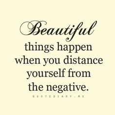 57 ideas quotes about moving on from negative people funny motivation Great Quotes, Quotes To Live By, Me Quotes, Motivational Quotes, Funny Quotes, Inspirational Quotes, People Quotes, People Facts, Quotes About Negative People