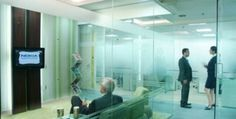 Video Conferencing- Why You Should Consider This?