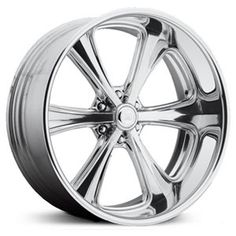 US Mags Milner U214 Wheels & Rim s Muscle Car Rims, Old School Muscle Cars, Jaguar Xk8, Truck Rims, Vw Classic, Rims For Cars, Chrome Wheels, Custom Wheels, Wheels And Tires