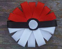Resultado de imagen para pokemon bow paper