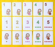 Juegos y Material Didáctico en Lengua de Señas Argentina®: Juegos Sign Language, Signs, Teaching, Holiday Decor, Montessori, Facebook, Diy, Preschool Learning Activities, Activities For Kids
