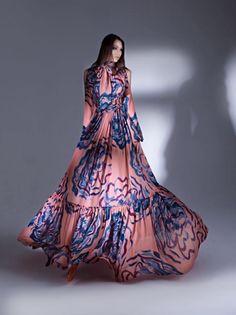 13a467405f61b 26 Best AW16 MARMAR HALIM images   Dupes, Elegant dresses, Stylish outfits