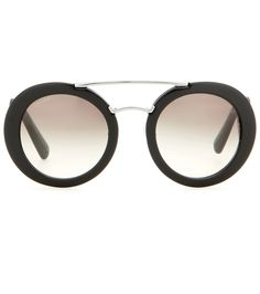 awesome Sonnenbrille Minimal Baroque http://portal-deluxe.com/produkt/sonnenbrille-minimal-baroque/  270.00
