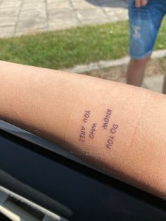 Dream Tattoos, Future Tattoos, Tatoos, Harry Tattoos, Harry Styles Tattoos, Little Tattoos, Mini Tattoos, Dainty Tattoos, Small Tattoos
