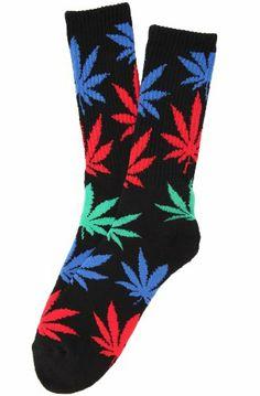 HUF Men's Plantlife Socks One Size Multi HUF,http://www.amazon.com/dp/B00IH141RC/ref=cm_sw_r_pi_dp_lb3mtb163DAMYQNP
