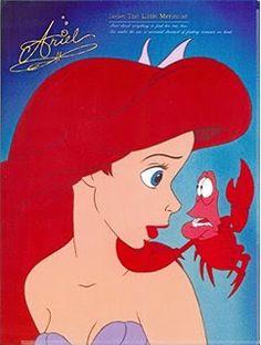 デルフィーノ リトルマーメイド - Google 検索 Ariel Mermaid, Ariel The Little Mermaid, Disney Pixar, Disney Characters, Fictional Characters, Studio Ghibli, Quilling, Paper Art, Addiction