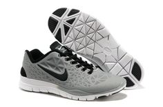 Nike Free TR FIT Homme,nike fre,air max nike - http://www.chasport.com/Nike-Free-TR-FIT-Homme,nike-fre,air-max-nike-30831.html