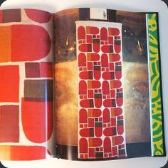 vintage book. Yugi Sayaro Works