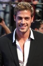 """WOW !!  William Levy just redefined """"hot"""" on DWTS!"""