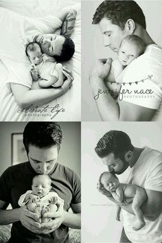 2019 Trend of Newborn Photography Ideas Trend der Neugeborenen Fotografie Ideen Newborn Photography (Visited 2 times, 1 visits today) Newborn Baby Photos, Baby Poses, Newborn Poses, Newborn Shoot, Newborn Pictures, Baby Boy Newborn, Newborns, Infant Pictures, Daddy Baby Photos