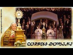 pentecostes homilia del papa francisco