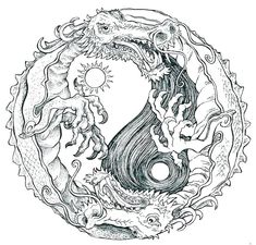 Dragon Coloring Pages for Adults . 30 Lovely Dragon Coloring Pages for Adults . Dragon Coloring Pages for Adults Best Coloring Pages for Kids Dream Catcher Coloring Pages, Sun Coloring Pages, Detailed Coloring Pages, Dragon Coloring Page, Printable Adult Coloring Pages, Fairy Coloring, Mandala Coloring Pages, Animal Coloring Pages, Coloring Pages To Print