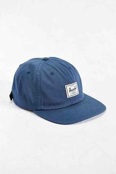 the best attitude f3a28 0371c Men s Hats + Beanies