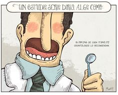 Humor dental. 18th, Family Guy, Humor, Comics, Funny, Fictional Characters, Box, Teeth, Dental Art