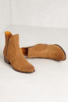 Les 54 meilleures images du tableau MY DRESSING   Only shoes sur ... 0bcdf7213540