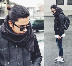 Uniqlo Jeans, Nike Aj 11 Concords Celebrity Maternity Style, Maternity Fashion, Pregnancy Fashion, Jordan 11 Outfit, Dope Outfits For Guys, Uniqlo Jeans, Trendy Fashion, Mens Fashion, Stylish Dresses