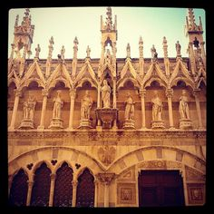 Pisa: Chiesa Santa Maria della Spina