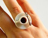 what a cute ring