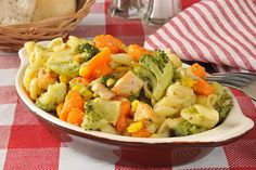 Pasta Recipes For Toddlers Chicken Pasta Salad
