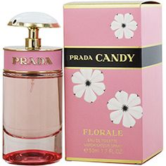 Love the Peony in this!  Smells wonderful on me!