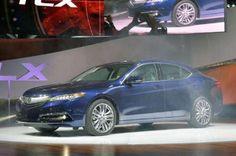 Acura TLX показывает рекордные продажи в США. За октябрь нынешнего года компания Acura продала в США 4890 бизнес-седанов TLX. Если сравнивать с показателями октября прошлого года, то уровень продаж данной модели подскочил сразу на 25,9%. Данные показатели могут говорить лиш�