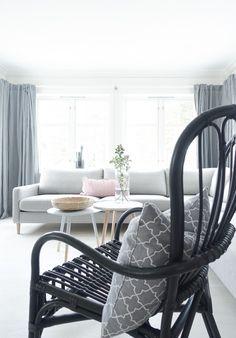anetteshus-livingroom-ikeastol-01458