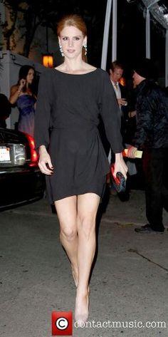 Sarah Rafferty Sarah Rafferty, Black, Hot, Sexy, Dresses, Beautiful, Fashion, Vestidos, Moda