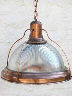 Antique Vintage style Industrial Light | eBay http://www.ebay.co.uk/itm/Antique-Vintage-style-Industrial-Light-/181117249484?pt=UK_Antiques_AntiqueFurniture_SM=item2a2b6de7cc