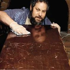 Good to know: How to Repair Wood Furniture Scratches, Nicks and More!