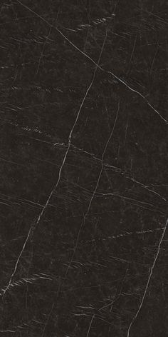 Nero Marquina marble-effect ceramic slabs - pinupi love to share Brick Texture, Floor Texture, Marble Texture, Marble Look Tile, Marble Effect, Hotel Lobby Design, Slab Ceramics, Funny Iphone Wallpaper, Sketchup Model